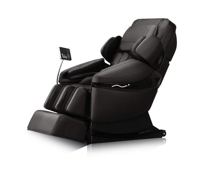 Amazoncom: Facial Chair