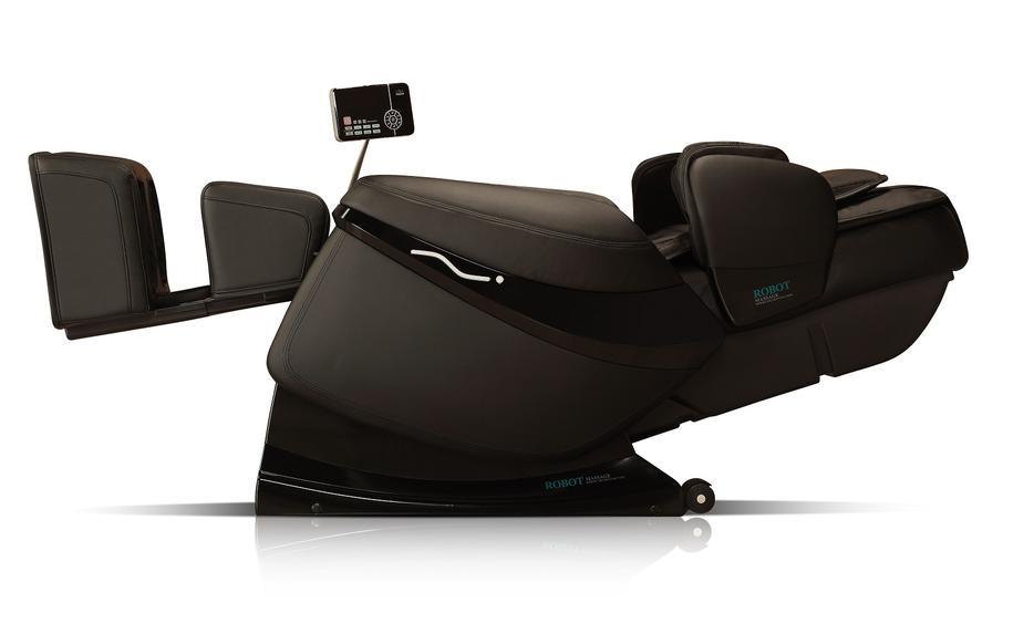 Luxor health g series incredible massage chair on sale only 3 outside victoria victoria - Massage chairs edmonton ...