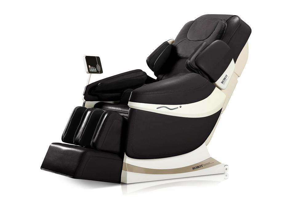 Luxor health g series incredible massage chair on sale only 3 outside nanaimo - Massage chairs edmonton ...