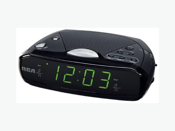 rca dual wake alarm clock manual how to and user guide instructions u2022 rh taxibermuda co rca rp5435 clock radio manual rca rp5435 manual