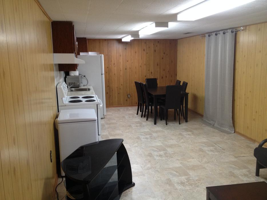1 bedroom in basement for rent east regina regina for 1 bedroom basement for rent in prince george