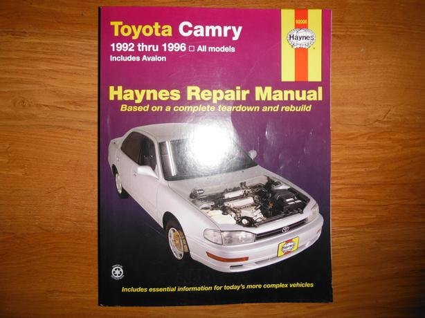 2010 toyota camry owners manual and warranty toyota owners. Black Bedroom Furniture Sets. Home Design Ideas
