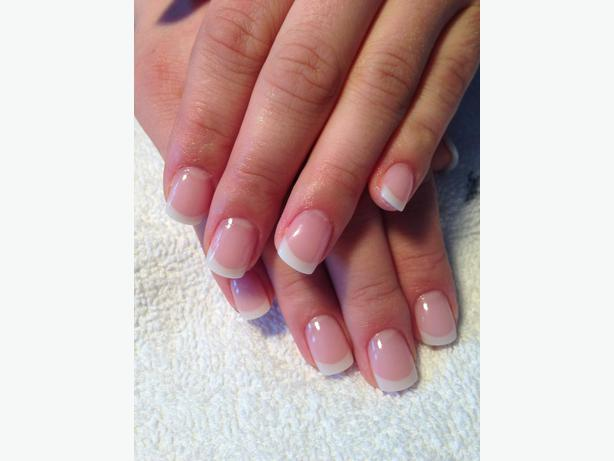 Acrylic gel nails victoria city victoria for 24 hour nail salon new york