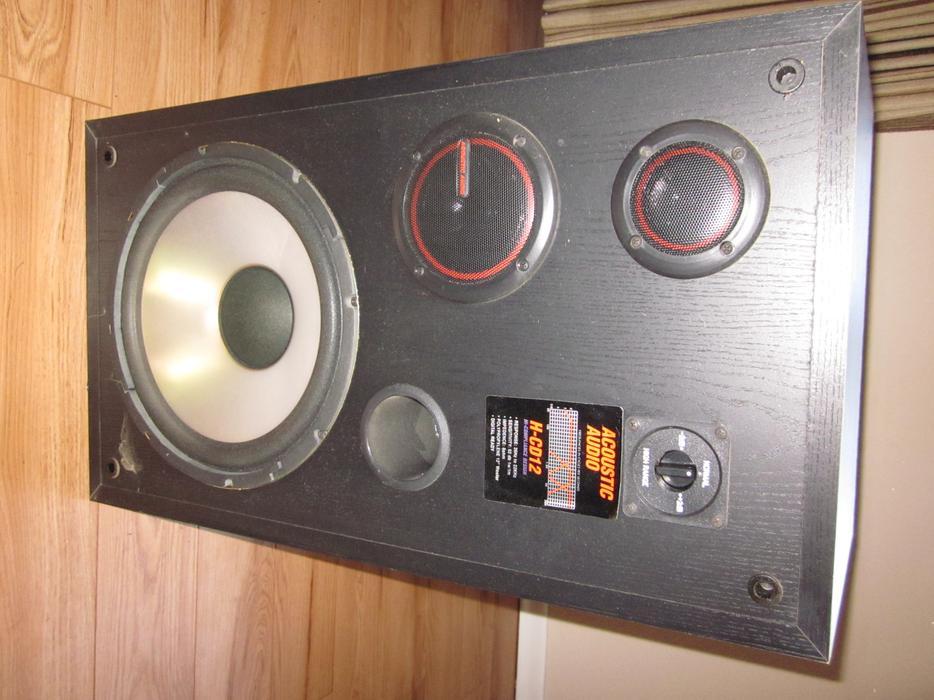 BigO Audio Archive  bigozine2com