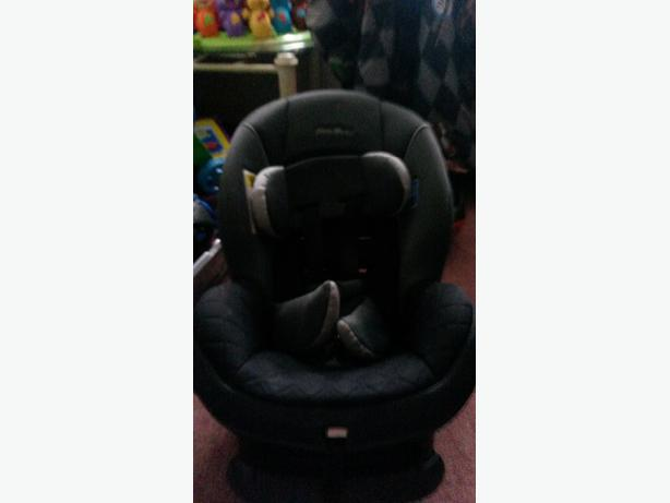 car seat central saanich victoria. Black Bedroom Furniture Sets. Home Design Ideas