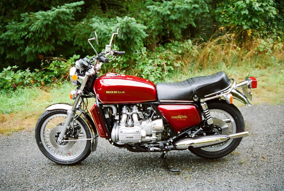Kitchener Harley Davidson Motorcycles