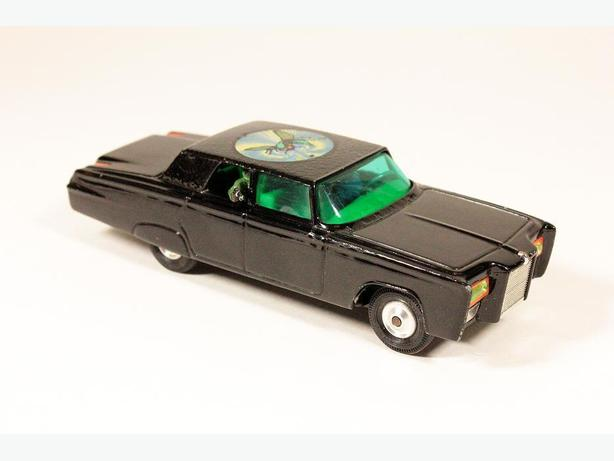Wanted : CASH FOR TOYS - Buyer of Vintage Toys & Hot Wheels Cars