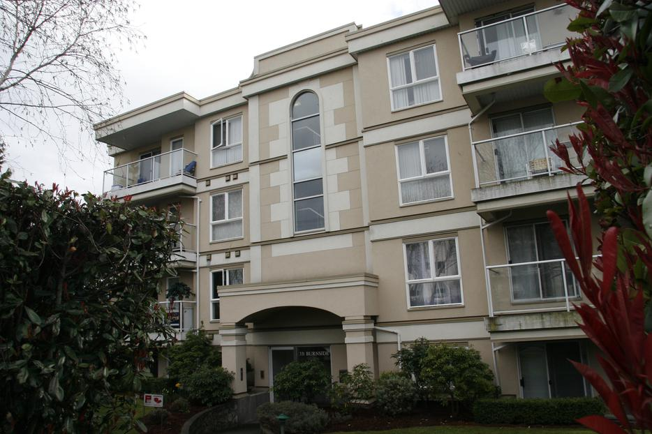 2 Bedroom Condo For Rent By Owner Close To Downtown Esquimalt View Royal Victoria