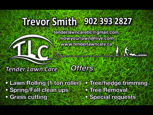 GRASS....FLOWERS...TREES...BUMPY YARD WE DO EVERYTHING YOU NEED