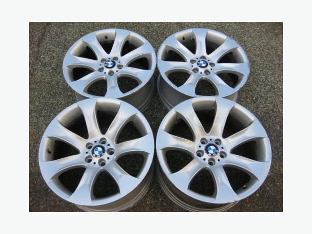 Used 30 Inch Rims : Inch rims for sale autos we