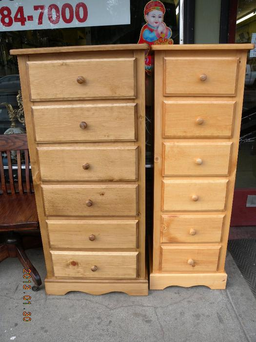 Brand new lingerie chest on big sale now loi 39 s used for Consignment furniture clearwater
