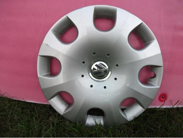 """16"""" VW HUB CAP"""