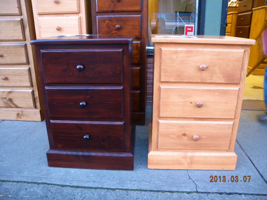 Brand new pine dressers on sale now loi 39 s used furniture for Consignment furniture clearwater
