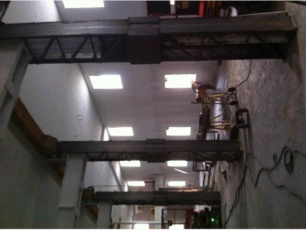 MOBILE WELDING, CUSTOM WELDING PROJECTS AT VERY COMPETITIVE PRICES !!!
