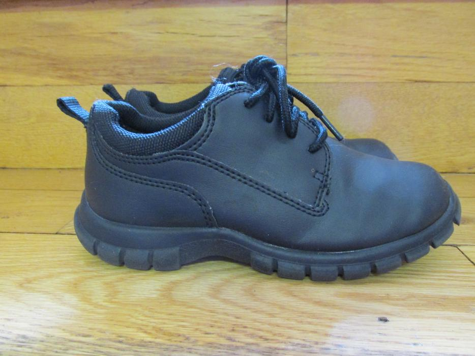 boys dress shoes size 13 prince county pei mobile