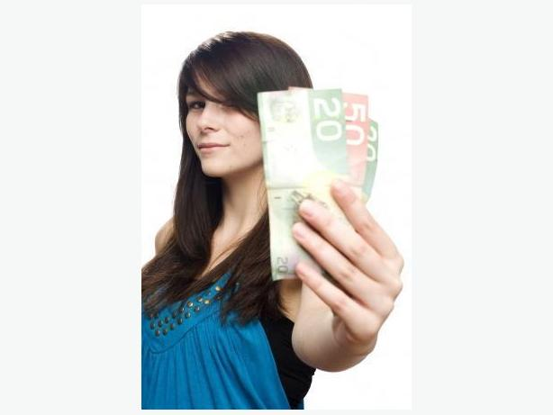 MONEY AVAILABLE FOR CAR LOANS ? Get up to $30,000 on your car & Keep Driving It