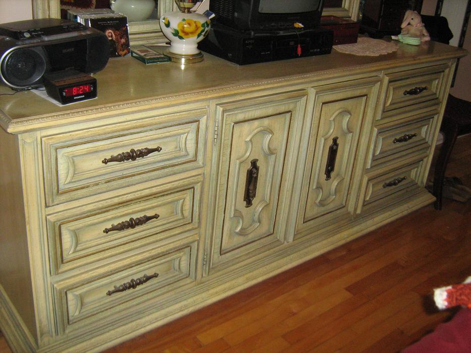 solid oak bedroom set montreal montreal