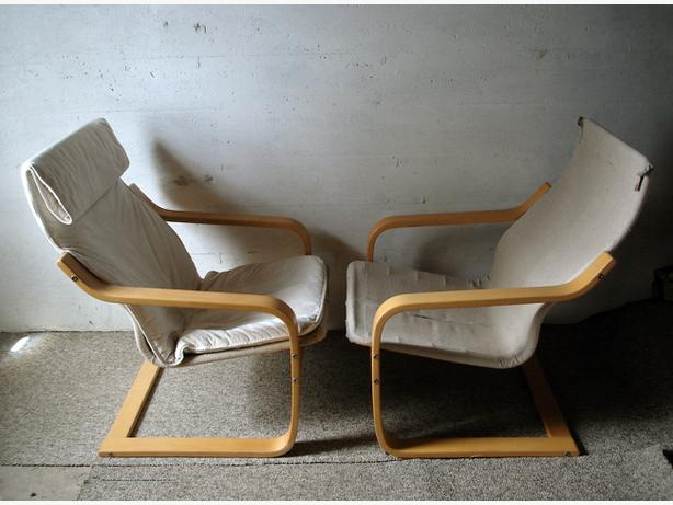 Ikea bentwood chair one left saanich victoria - Bentwood chairs ikea ...