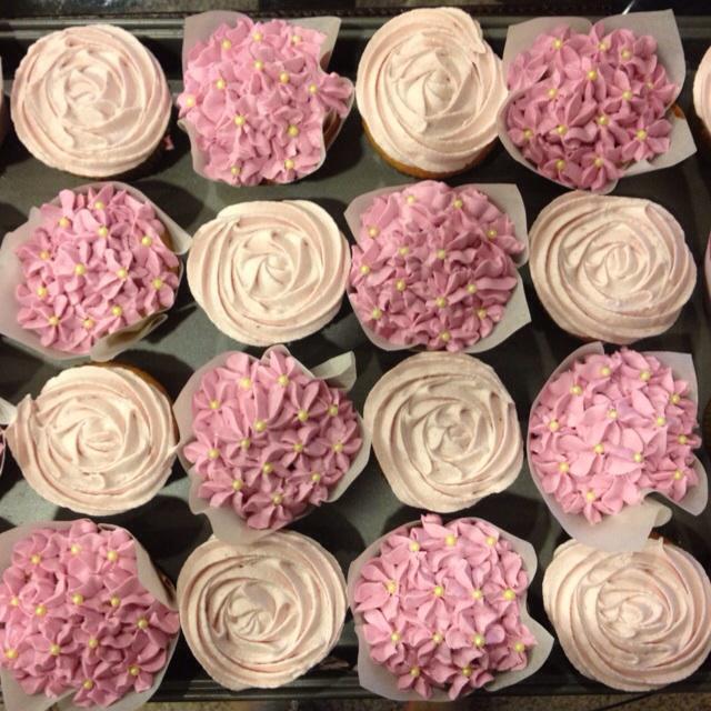Cupcake Stand Rental North Saanich Amp Sidney Victoria