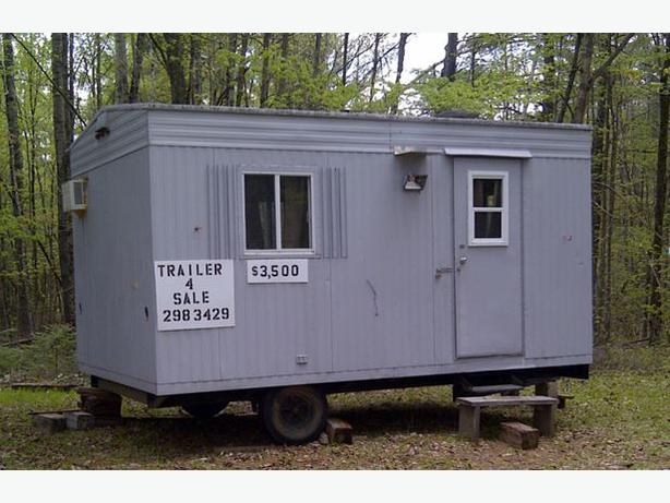 atco trailer related keywords suggestions atco trailer