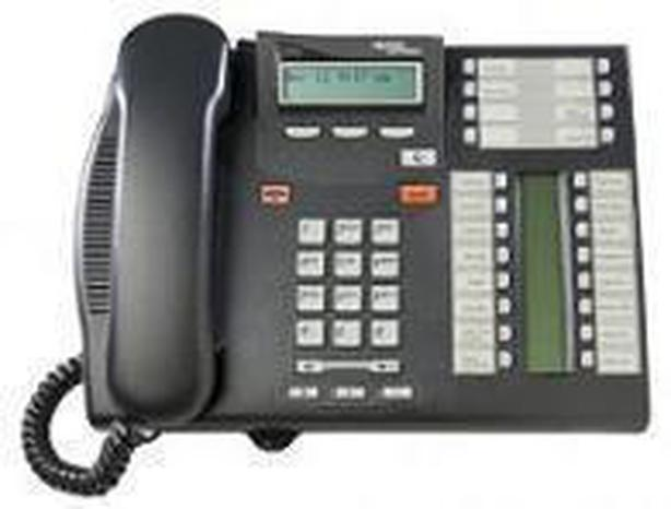 Need assistance with your Nortel Norstar telephone system?