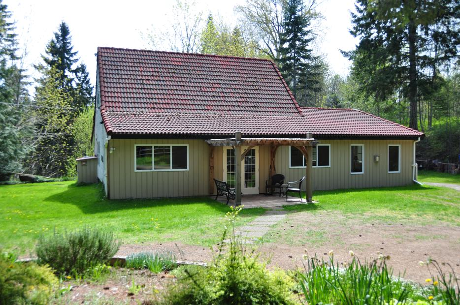 Maple Valley Mobile Home For Sale