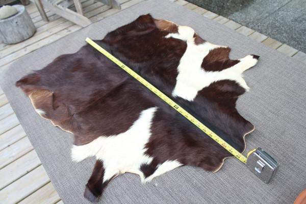 Man Cave Store Mississauga : Calf skin outside victoria mobile
