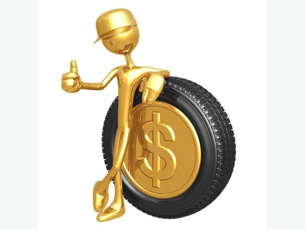 Get up to $30,000 on your vehicle TODAY & Keep Driving It, No Credit Check