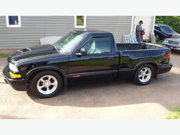 Used Car Thunder Bay Adanih