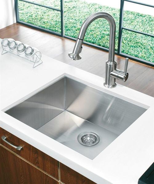 kitchen sink kitchen faucet accessory vancouver city vancouver
