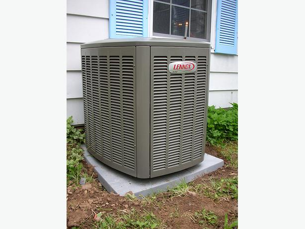 98%AFUE Furnaces & Air Conditioners - FREE INSTALL (Rent to Own)