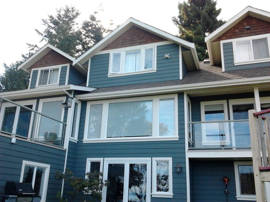 House Paint Prices Victoria Bc