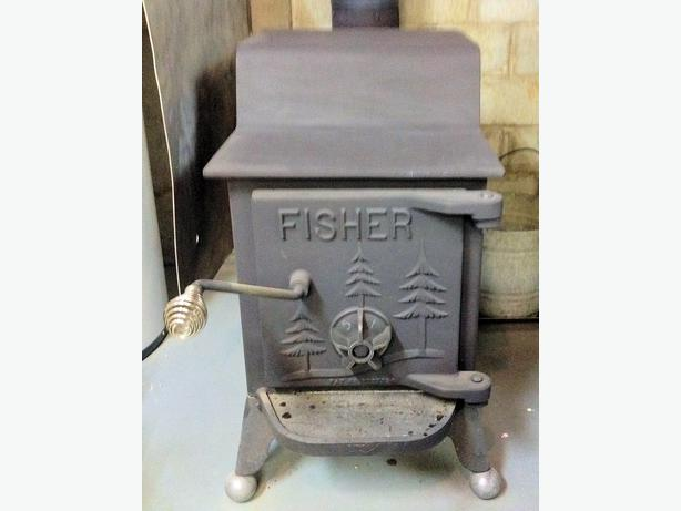Fisher Goldilocks Wood Stove Manual Buildinglloadd . - Identifying Your Fisher Wood Stoves Inter Is Shaping Up To Be