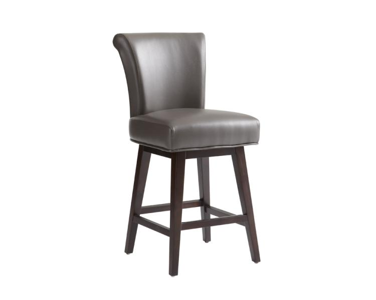 Swivel Leather Bar Stool Victoria City Victoria MOBILE : 38929654934 from www.usedvictoria.com size 750 x 600 jpeg 17kB