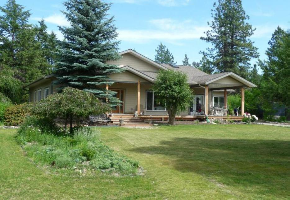 baynes lake bc house for sale outside south saskatchewan