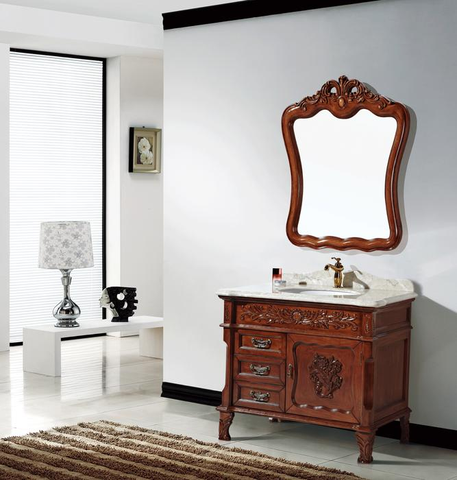 Winnipeg Bathroom Vanities: Bathroom Vanities And Sink Consoles Outside Victoria, Victoria