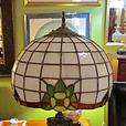 Wide Selection of Gorgeous Lighting - Delivery/Visa/MC