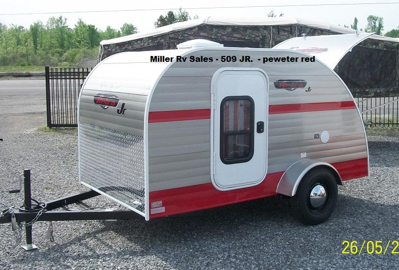 Trailers For Sale Calgary >> Teardrop Trailers - ON SALE NOW Gloucester, Ottawa