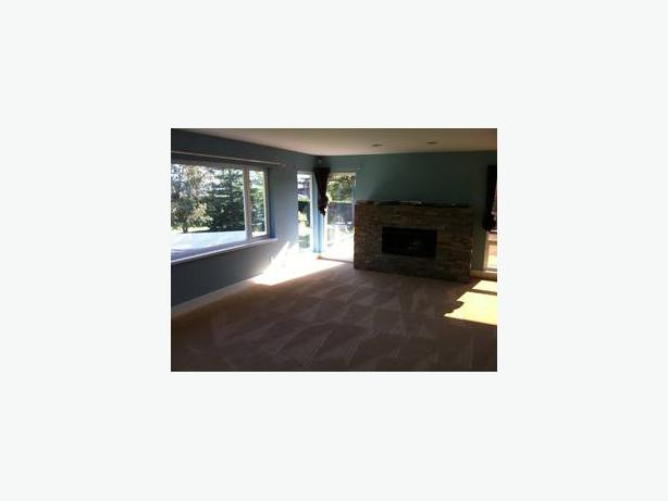 Professional Carpet Cleaning Services, Victoria, BC - NO TAX Specials! Victoria City, Victoria