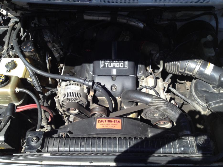 pedal jack for manual transmission