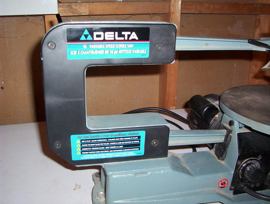 delta scroll saw 40 540 - photo #30