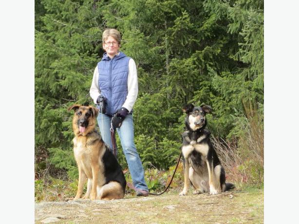 Dog Walking Rates Kitchener
