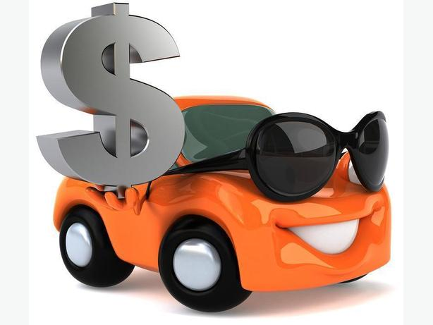 Borrow up to $30,000 on your vehicle TODAY & Keep Driving It, No Credit Check