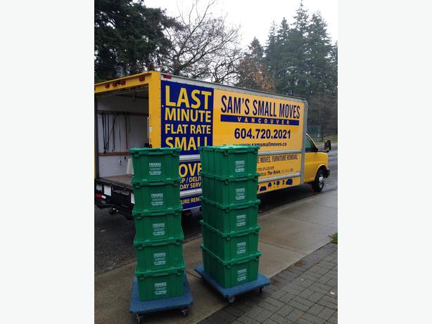 Recliner, Furniture, Futon, Mattress Disposal Rubbish & Junk Removal