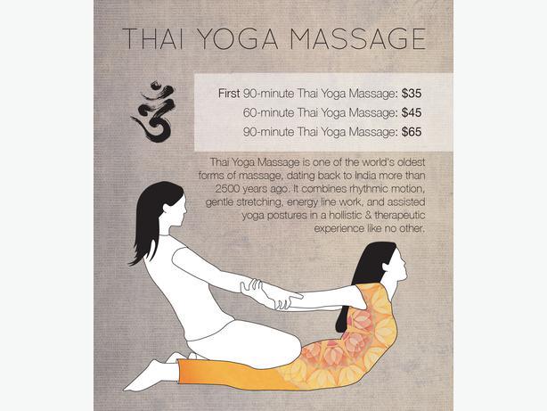thai massage täby dating sidor