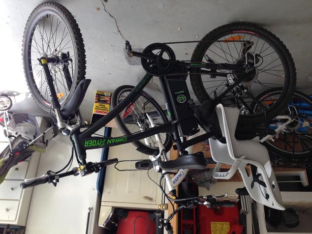 ef5fc4676df More E-bikes found in NON-ebike media - Page 20 - Endless Sphere