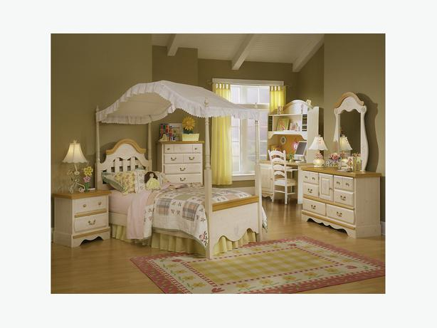 Girls Bedroom Furniture West Shore Langford Colwood Metchosin Highlands Victoria
