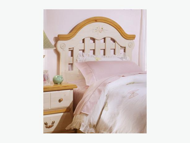 Girls bedroom furniture west shore langford colwood - Kathy ireland bedroom furniture collection ...