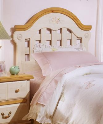 Bedroom Furniture York Region