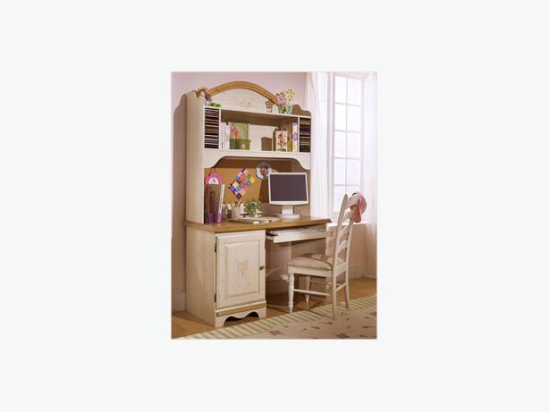 Girls Bedroom Furniture West Shore Langford Colwood